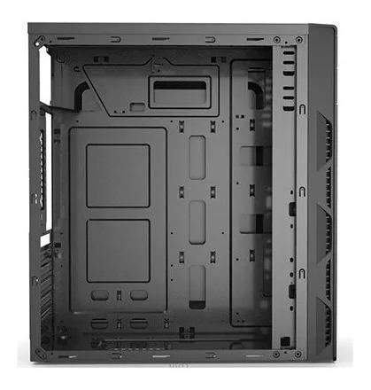 Pc Gamer Core I5 / 8gb/ Ssd / Gtx 1060 6gb Promoção