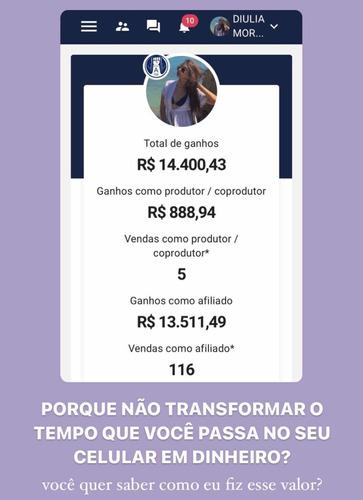 Renda Extra | Marketing Digital