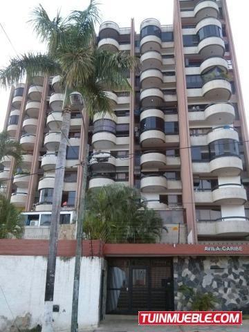 Apartamentos En Venta Caribe Mls 19-6422