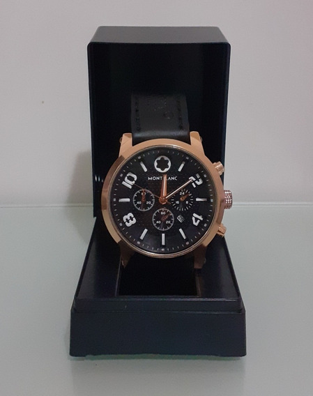 Relógio Mb Classic
