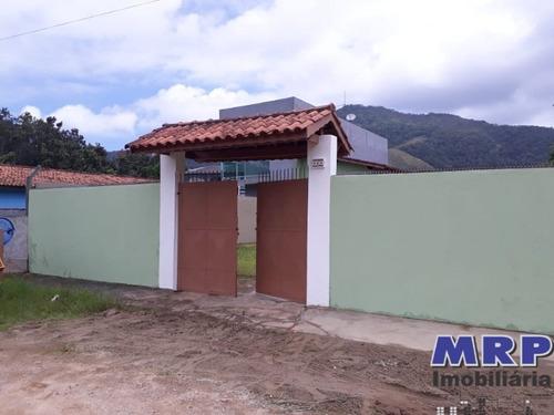 Imagem 1 de 14 de Ca00297 - Casa Em Ubatuba, Com 3 Dormitórios, Aproximadamente 800 Metros Da Praia Da Maranduba - Ca00297 - 34733119