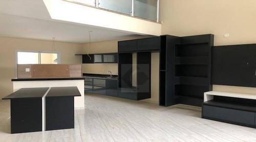 Imagem 1 de 30 de Apartamento Residencial À Venda, Vila Sfeir, Indaiatuba - Ap0647. - Ap0647