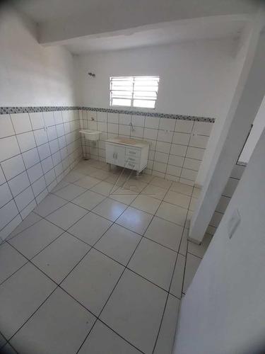 Kitnet Com 1 Dorm, Cidade Intercap, Taboão Da Serra, Cod: 3837 - A3837