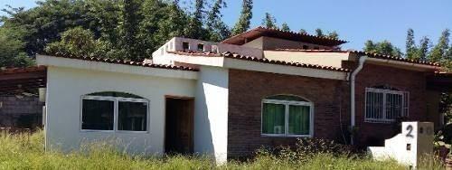Desarrollo Habitacional Con Casa Club En Nayarit