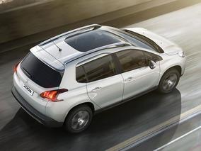 Peugeot 2008 Feline 1.6 16v Extra Full