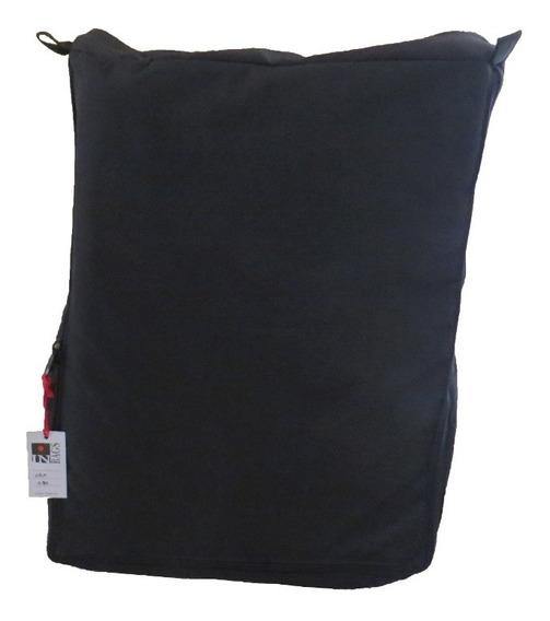 Capa / Bag P/ Caixa De Som Leacs Vrn 230