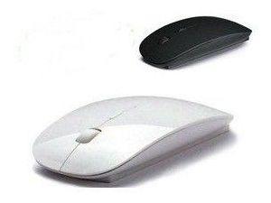 Kit 7 Mouse Óptico S/fio Wireless Frete Grátis - 124017