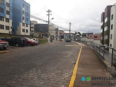 Departamento De Arriendo En Ciudad Occidente Sector San Fern