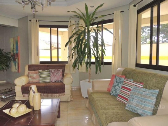 Apartamento Residencial À Venda, Pedregulho, Guaratinguetá - . - Ap1424