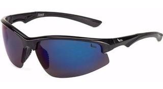 Óculos Pesca Coleman C6034c2 Polarizado Antirreflexo 100% Uv