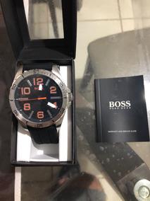 Relógio Hugo Boss Masculino Original