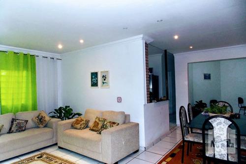 Imagem 1 de 15 de Casa Em Condomínio À Venda No Ville De Montagne - Código 262544 - 262544