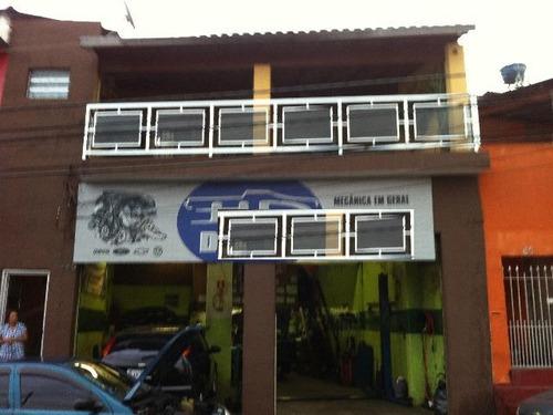 Casas - Ref: V03539