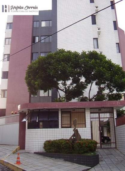Apartamento - Ap03092 - 33957328