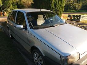 Fiat Tipo 1.6 Mpi 1996