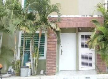 Casa En Venta Ribereña Cabudare 20 2211 J&m 04121531221