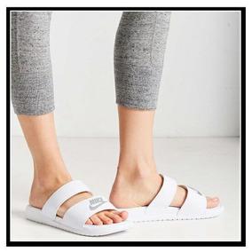 9f873e5a8fa0 Ojotas Nike Benassi Duo Slides - Ropa y Accesorios en Mercado Libre ...