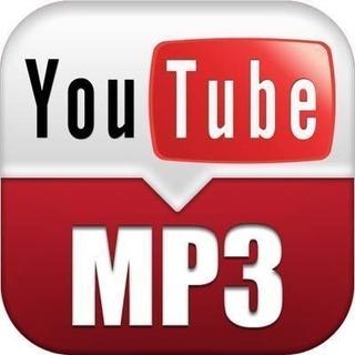 Youtube A Mp3 Premium