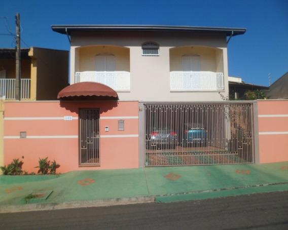 Casa - 1426 - 33083668