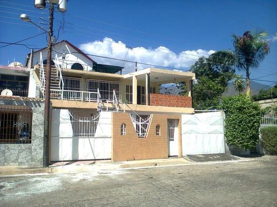 Casa En Venta En Mariara, Mariara 19-19782 Em