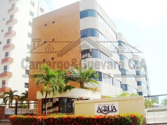 Apartamentos En Venta Higuerote Residencia Aqua 04129604103