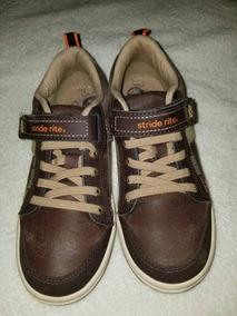 Zapatos Deportivos Importados Para Niños, Stride Rite,oldnav