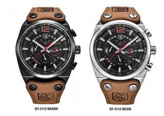Benyar 5112_estilo Sport_calidad_moderno_crono 1/1 Seg.