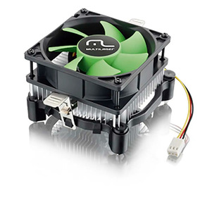 Cooler P/ Processador Universal Intel Lgas1155/lga1156/ 8794