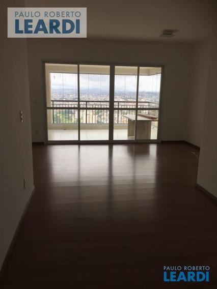Apartamento - Vila Formosa - Sp - 506054
