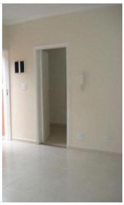 Casa Em Boqueirão, Santos/sp De 71m² 3 Quartos Para Locação R$ 2.000,00/mes - Ca221014