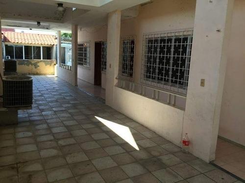 Local Comercial En Venta Col. Reforma