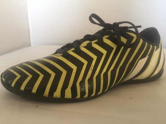 Zapatos De Fútbol adidas Predito Niños