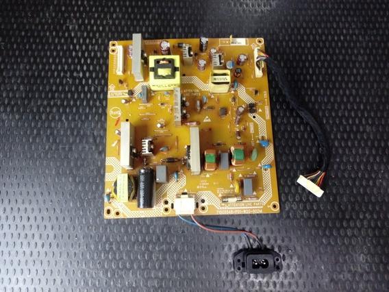 Placa Fonte Tv Philips 42pfl3507d/78
