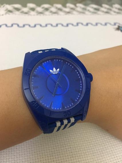 Relógio adidas Ad 2662