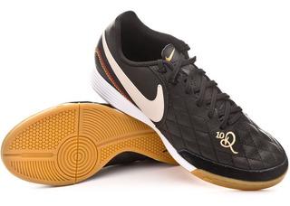 Zapatillas Nike Tiempo Legendx 7 Academy In - 10 Ronaldinho