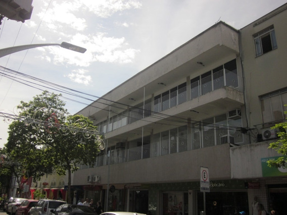 Sala Para Alugar - 70032.004