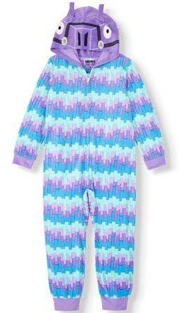 Pijama Completa Fortnite Llama Drama Loot