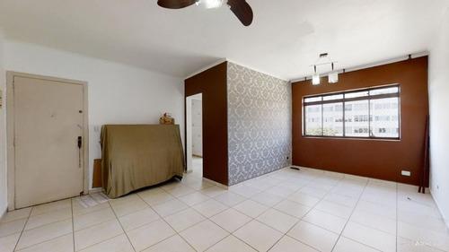 Apartamento À Venda, 63 M² Por R$ 350.000,00 - Vila Monumento - São Paulo/sp - Ap15018