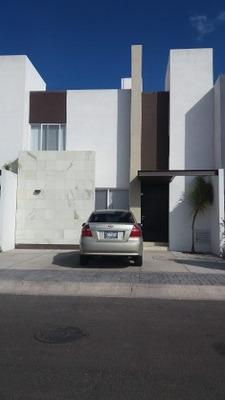 Habitacion Renta Zen House