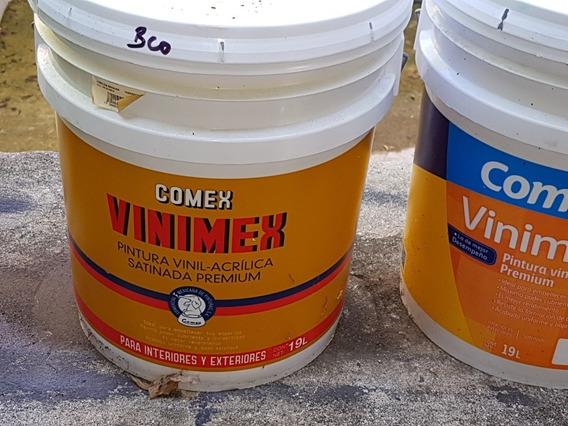 Comex Vinimex Satinada Premium