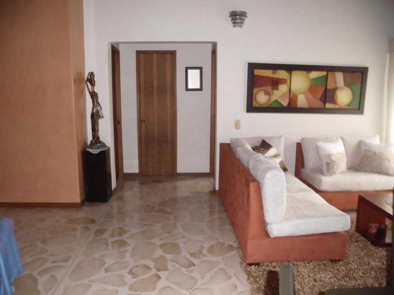 Apartamento En Venta Envigado Sector Milán Vallejuelos 104m