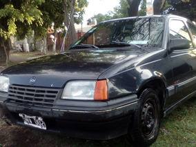 Chevrolet Kadett 1.8 Gls Aa