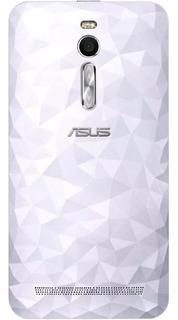 Asus Zenfone 2 Deluxe 128gb 4gb De Ram