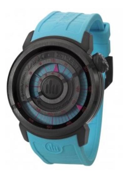 Relógio Original Novo Da Yankee Street Extreme