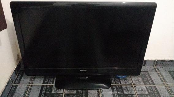 Tv Lcd 42 Philips