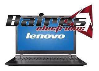 Reparacion Notebook Lenovo Todos Los Modelos - Centro De Rep