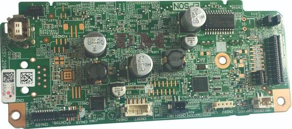 Placa Lógica Epson L3150 Nova Original **promoção