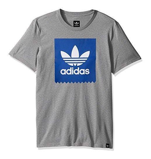 Búho Increíble aguja  Camisetas Deportivas Adidas Otros Deportes Hombre en Mercado Libre Colombia