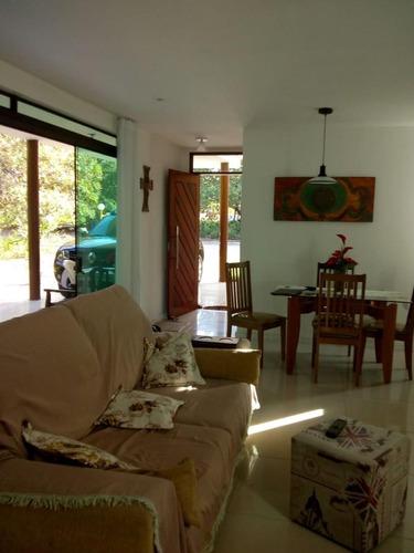 Imagem 1 de 30 de Casa Em Aldeia, Paudalho/pe De 0m² 3 Quartos À Venda Por R$ 360.000,00 - Ca731128