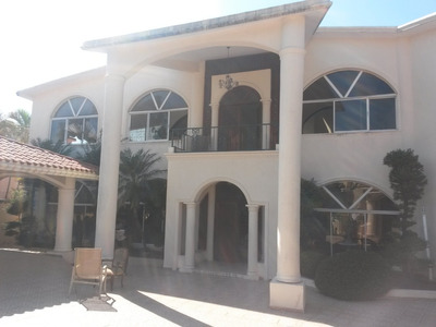 Casa Alameda 6 Hab Piscina Jacuzzi Planta Full Billar